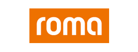 logo-schueco