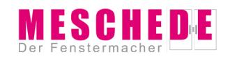 Meschede  - Der Fenstermacher