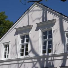 Objekt 3: Geschäftshaus in Paderborn
