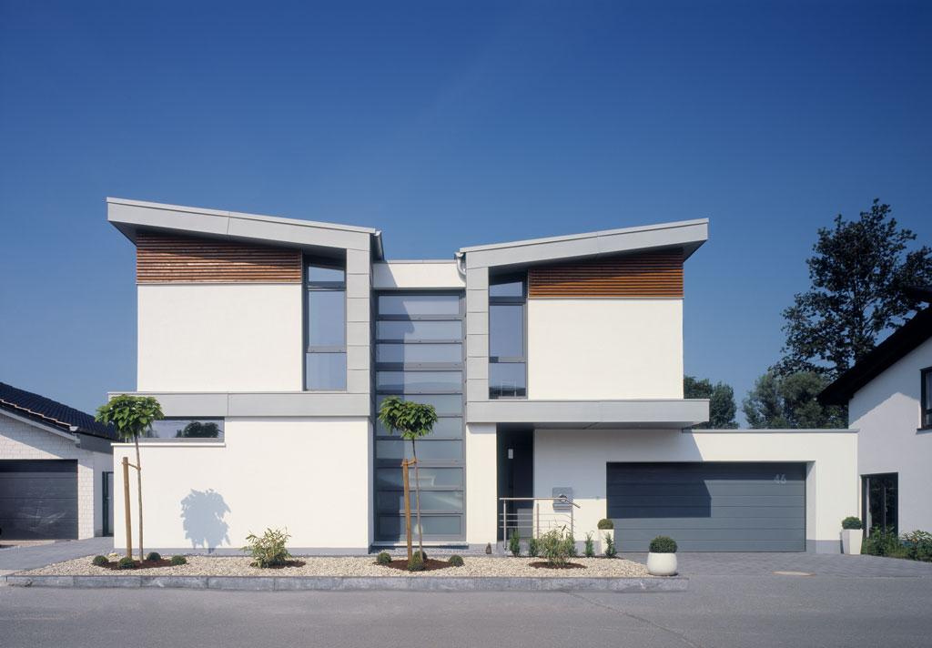 Objekt 3: Einfamilienhaus in Paderborn